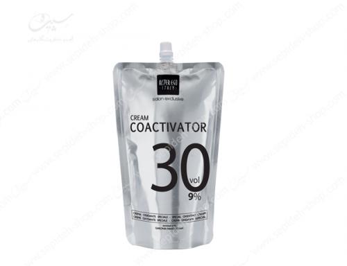 اکسیدان کواکتیواتور 30 آلتراگو