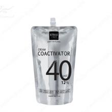 اکسیدان کواکتیواتور 40 آلتراگو