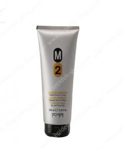 ماسک آبرسان موهای خشک M2 تیوپی اچ اس لاین
