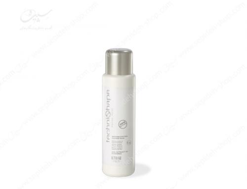 مواد فر گیاهی آلتر اگو مخصوص موهای طبیعی و معمولی