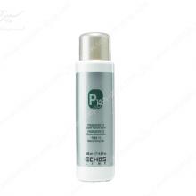 داروى فر مخصوص مو های طبیعی مجعد P1s اچ اس