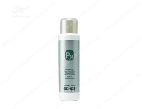 داروى فر مخصوص موهای طبیعی مجعد P1s اچ اس