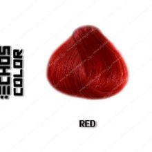 رنگ مو اچ اس لاین واریاسیون قرمز