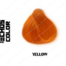 رنگ مو اچ اس لاین واریاسیون طلایی