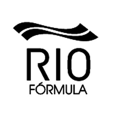 ریو فورمولا